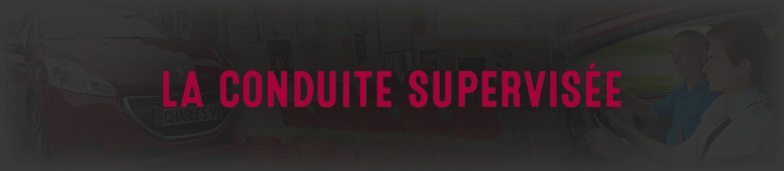 banner_conduite_supervisee