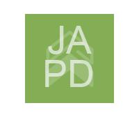 japd_d